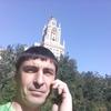 Владимир Карпенко, 38, г.Тихорецк