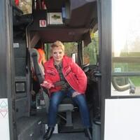 ГАЛИНА, 58 лет, Овен, Минск