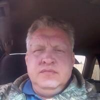 юрий, 44 года, Водолей, Макинск