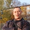 валерий, 30, г.Череповец
