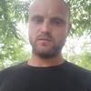 Валера, 25, г.Николаев