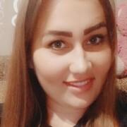🌺🌺Елена 22 Иркутск