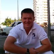 Дмитрий 43 года (Козерог) Сочи