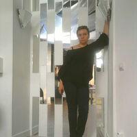 Алла, 53 года, Лев, Нижний Новгород