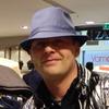 Дмитрий, 32, г.Волочиск