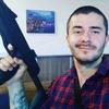 Руслан Олегович, 28, г.Киев