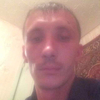Andrey Fomin, 32, Donetsk