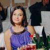 Elena Ponomarenko, 40, г.Сочи