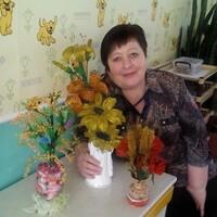 Наталья, 59 лет, Водолей, Угледар