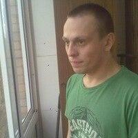 igoryan47, 33 года, Дева, Санкт-Петербург