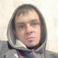Владимир, 37 лет, Овен, Артем