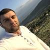 тима, 32, г.Сосновый Бор