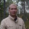 Михаил, 38, г.Вологда