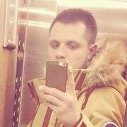 Дмитрий 27 Гатчина