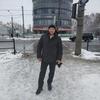 Roman Popovich, 47, Zolochiv