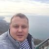 Alexander, 28, г.Томск
