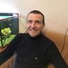 Артём, 35, г.Николаев