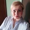 Валентина, 42, г.Югорск