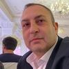 джорж, 30, г.Ереван