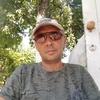 maksim, 45, Zaporizhzhia