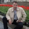 Евгений Злобин, 41, г.Камень-Рыболов