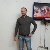 Бислан, 41 год, Стрелец, Ставрополь