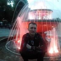 Михаил, 38 лет, Овен, Ульяновск