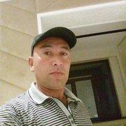 Islom Avlokulov 38 Ташкент