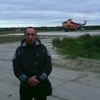 Рустем, 43, г.Салават
