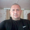 Aleksey, 32, Kalach-na-Donu