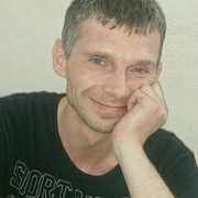 александр, 42