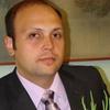 Виктор, 35, г.Биробиджан