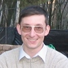 Nagimys, 45, г.Ногинск