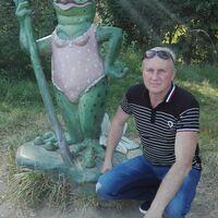Геннадий, 52 года, Рак, Москва