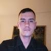 Тарас, 32, г.Хабаровск