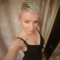 Алёна, 39 лет, Лев, Москва