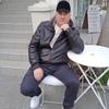 VITALIY, 55, Sevastopol