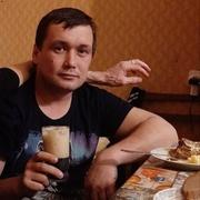 Николай 32 Быково