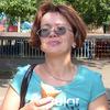b_ellka, 49, Lazo
