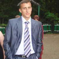 саша, 41 год, Весы, Москва