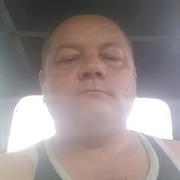 игарь 43 года (Козерог) Пограничный