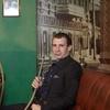 Владимир, 22, г.Самара