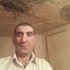 Турсун, 49, г.Алматы́