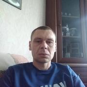 Андрей 36 Шостка