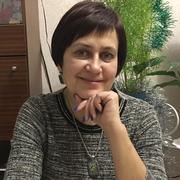 Оксана 55 Самара