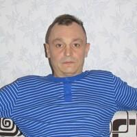 Петр, 48 лет, Водолей, Тюмень
