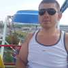 Aleksey, 38, Chamzinka