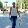 Vlad, 57, г.Брест