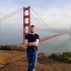 David, 26, Far Hills