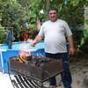Владимир, 64, г.Горячий Ключ